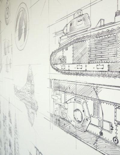 02-02-fugu-celoplosna-samolepici-tapeta-tanky-material-phototex-pro-wargaming
