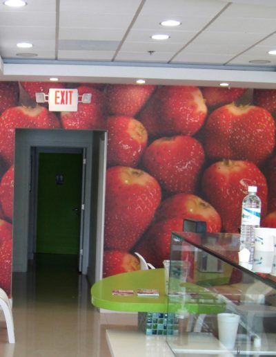 wall-coverings-3